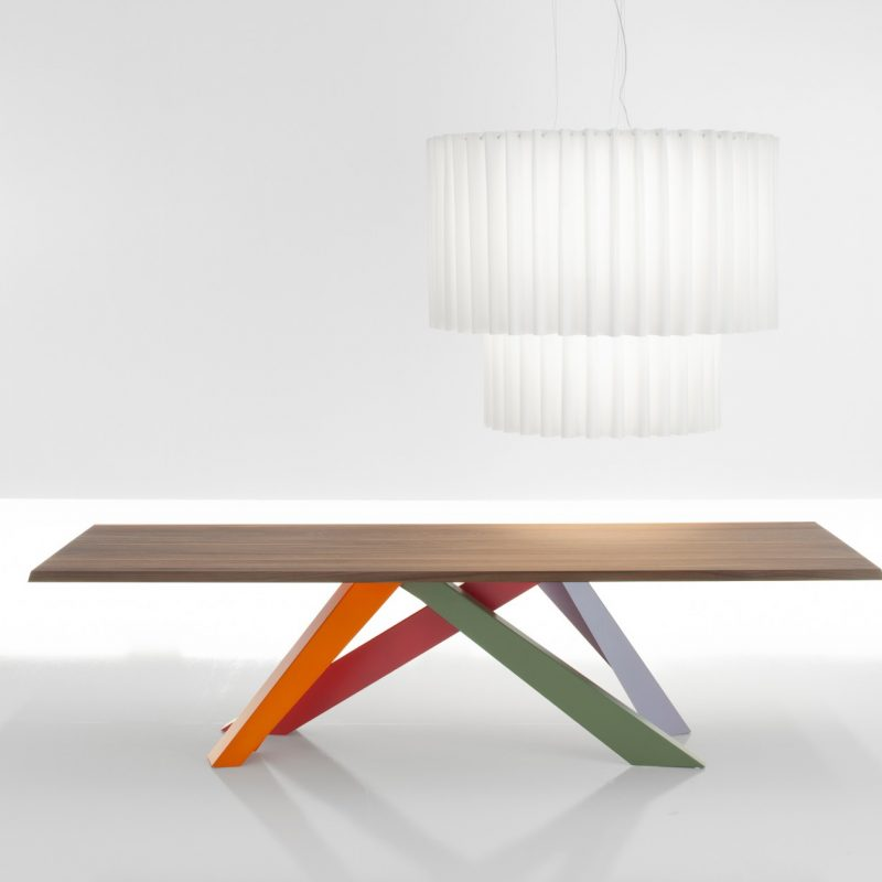 Big-table-Mesa-Bonaldo-Colores