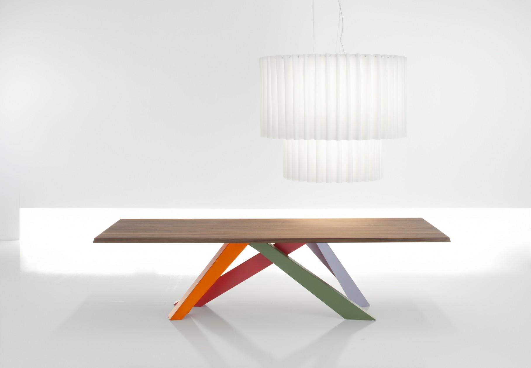 Big-table-Mesa-Bonaldo-Colores