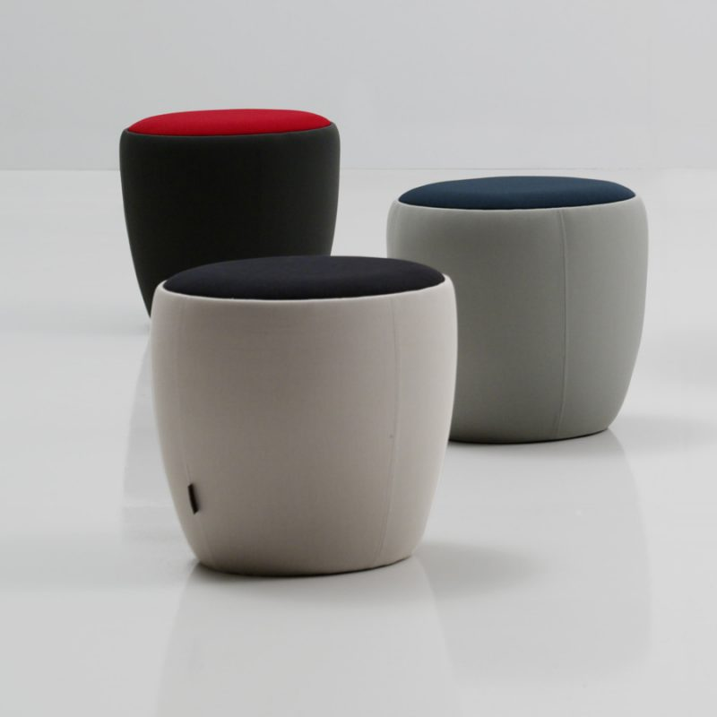 Chat-Puf-Sancal-Nadadora-redondo-Colores