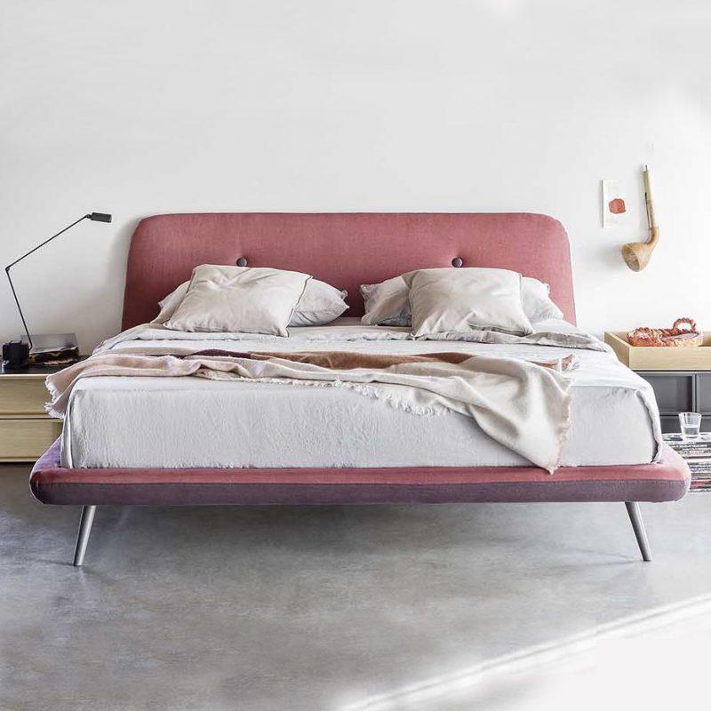 Circe-cama-Novamobili