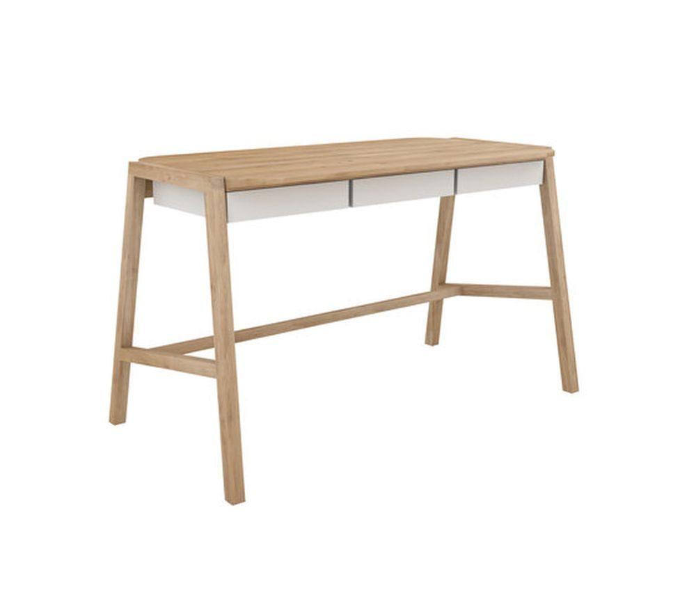Verso-Desk-escritorio-Universo-Positivo