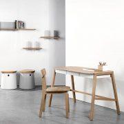 Verso-Desk-escritorio-UniversoPositivo-white