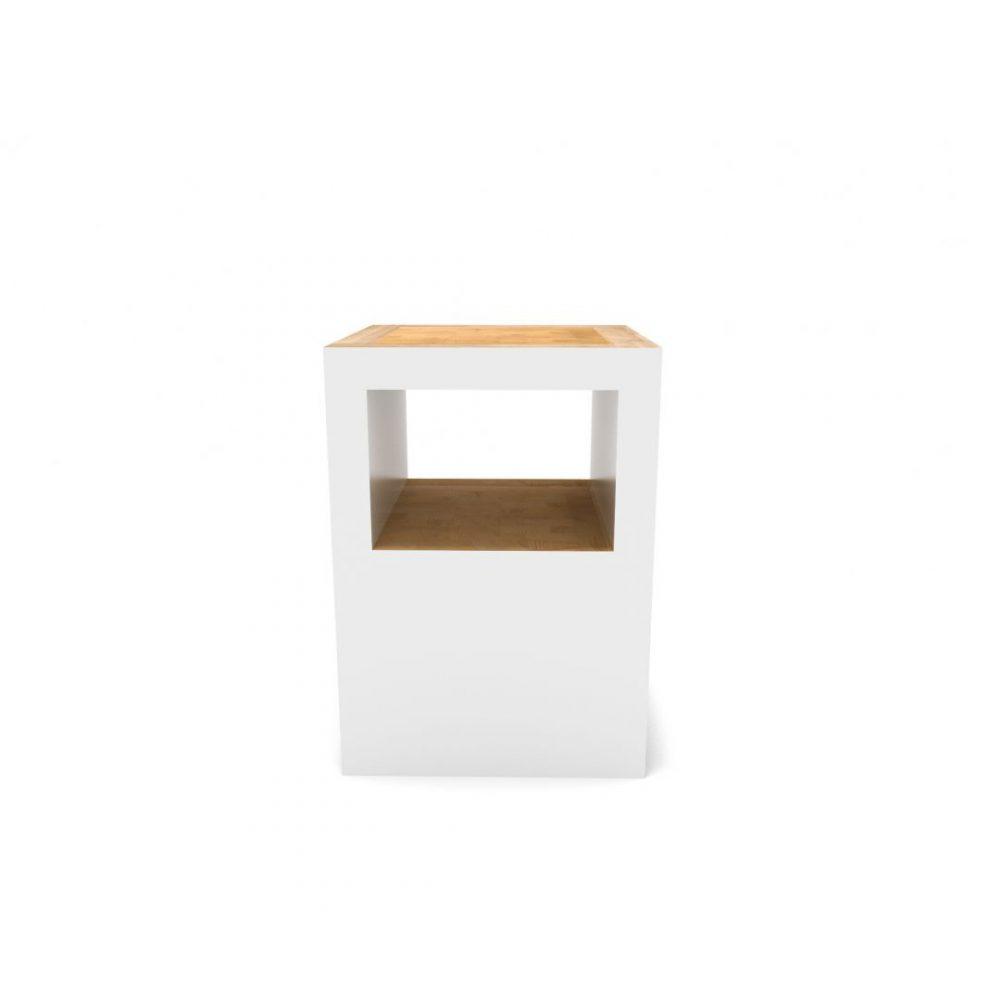 block-stool-open-white-universo-positivo