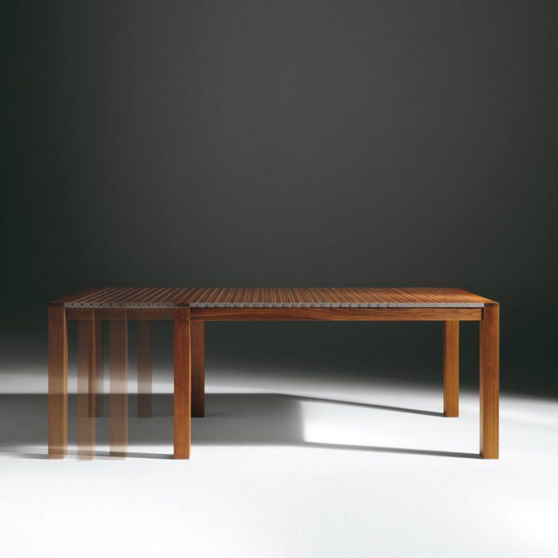 Mesa-Extensible-Astor-Horm-Gaspardo-GraphiteDesign-StH