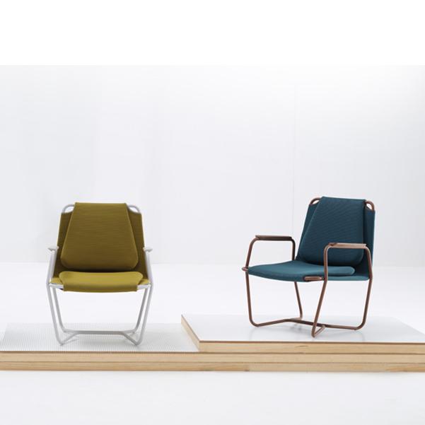 butaca-Sancal-sillón-nomada
