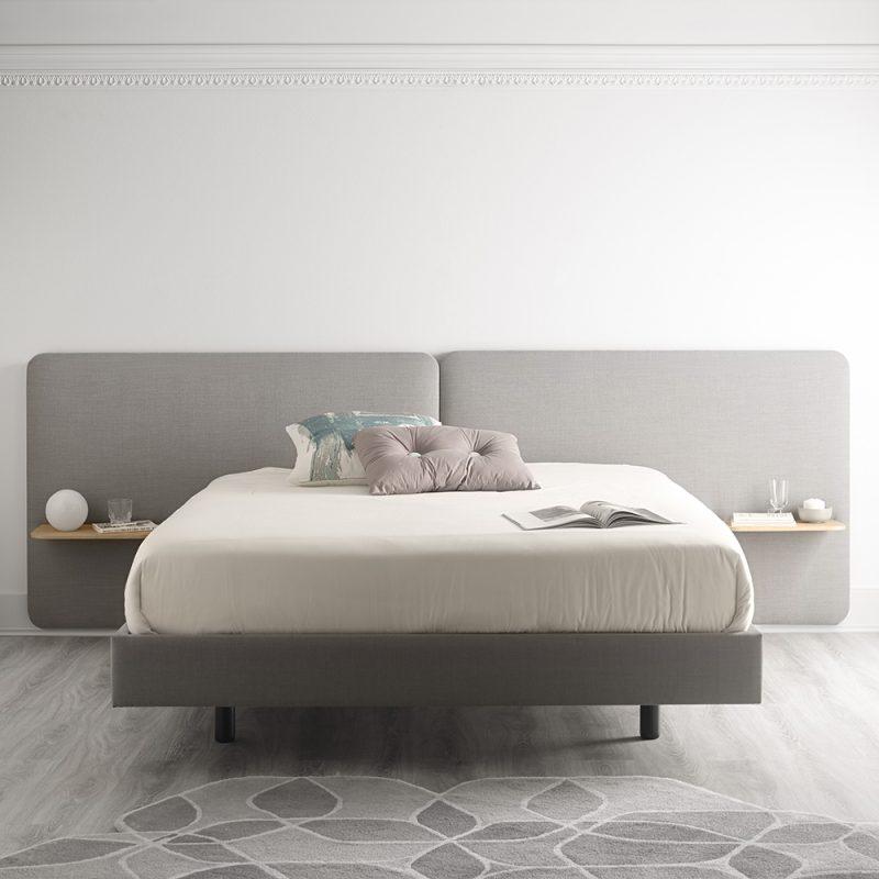 cama-marca-treku-lota-cama-tapizada