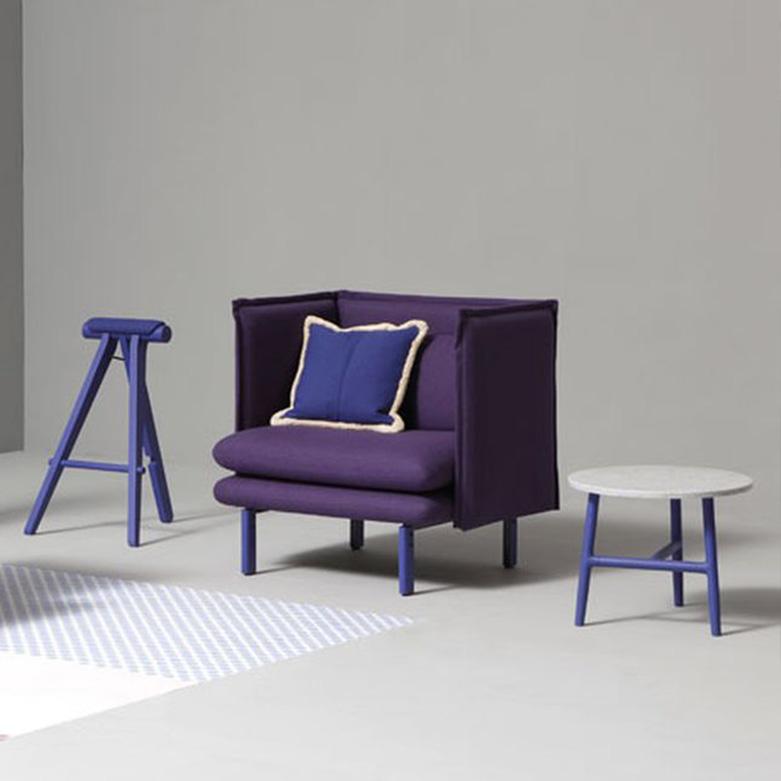 sillón-tonella-sancal