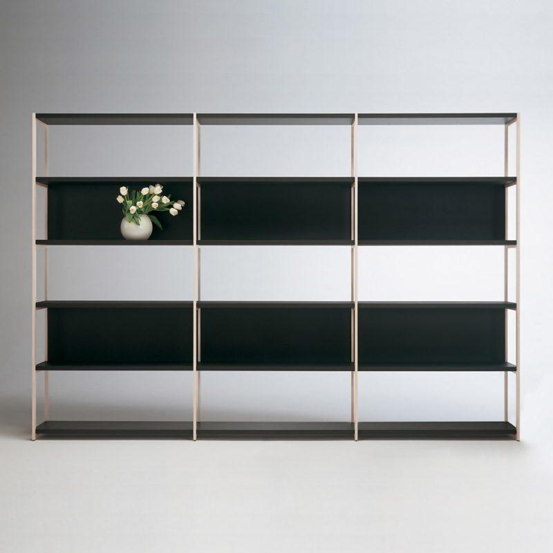 solaio-bookcase-horm-ambit-barcelona