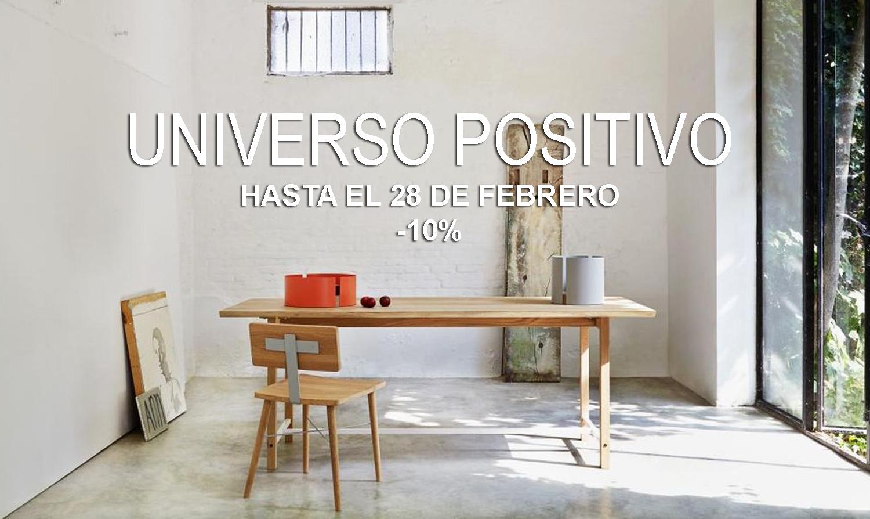 universo-positivo-10