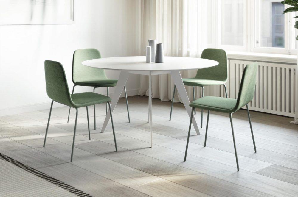 Aise-high-table-wooden-design-diningroom-arrizabalaga