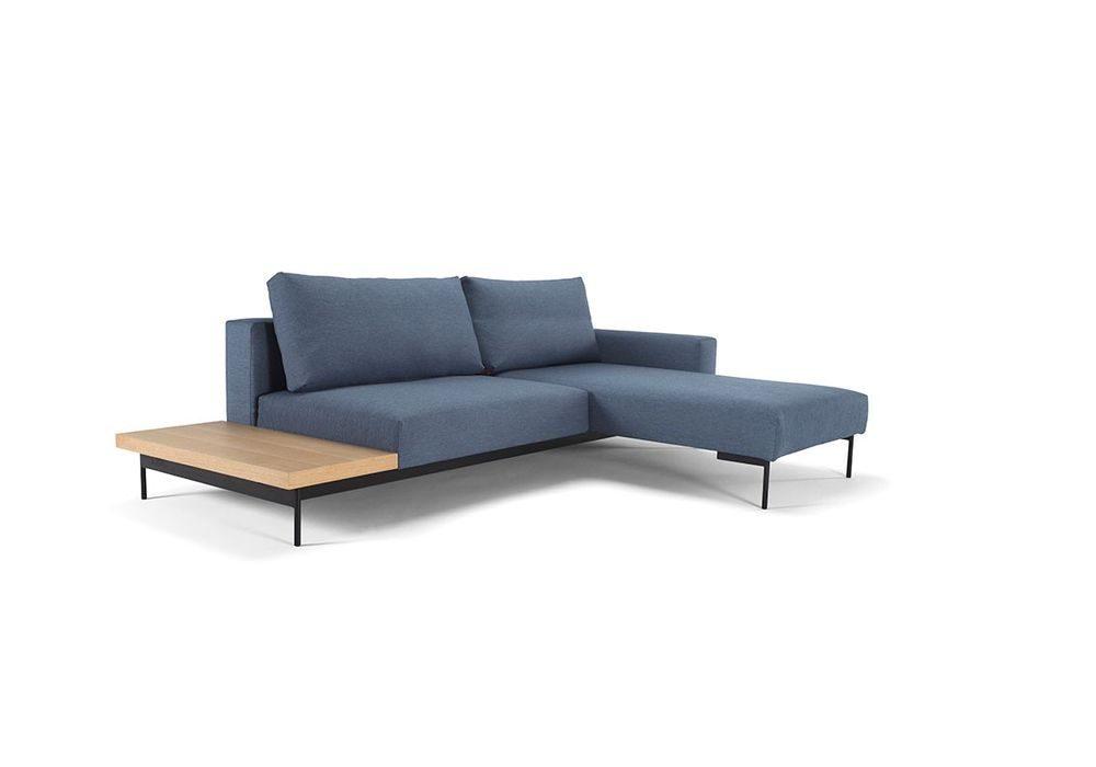 Bagi-Sofá-Cama-Innovation-Living-Azul