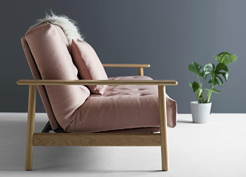 Balder-Sofá-cama-rosa-Innovation