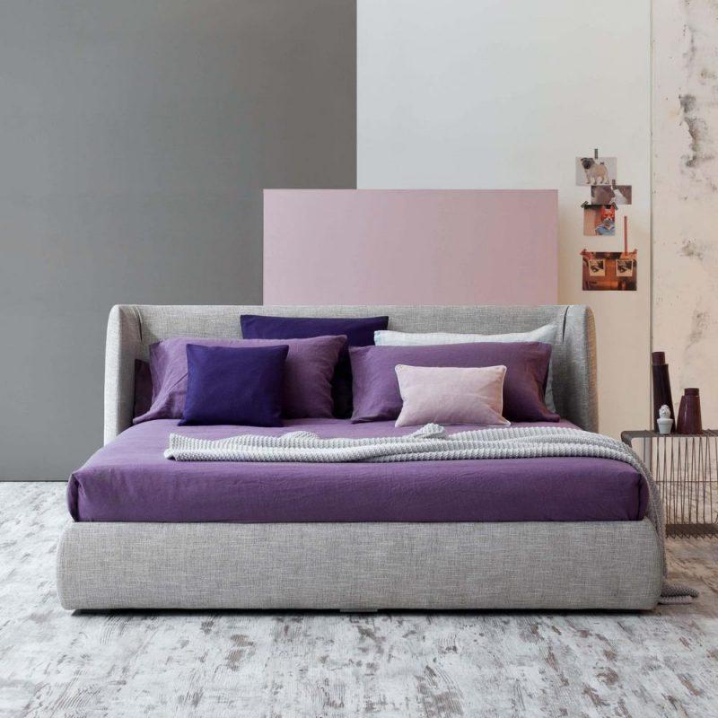 basket-bonaldo-cama-dormitorio