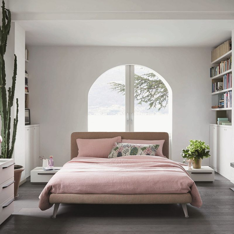 Dream-on-Bonaldo-Cama-Matrimonial-matrimonio