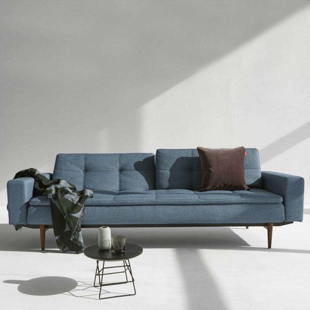 Dublexo-Innovation-Weiss-Sofá-cama-2011