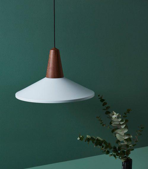 EIKON_SHELL_WALNUT_BLUE_lámpara-Suspensión