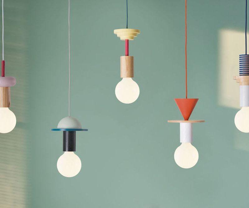 JUNIT_lámpara-Suspensión-colores - copia