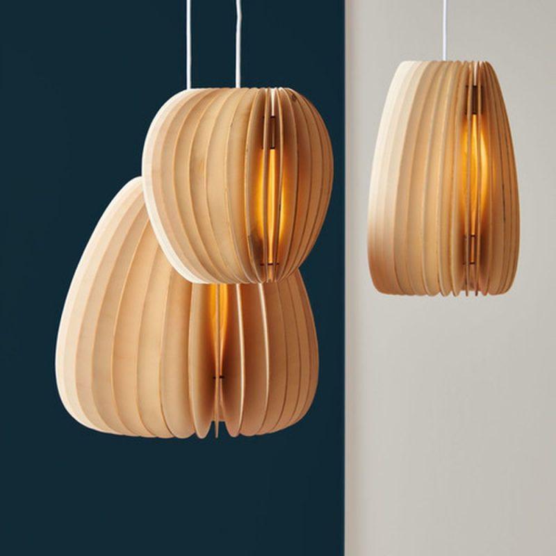Lámpara-suspensión-Scheined-serie-A-Pirum