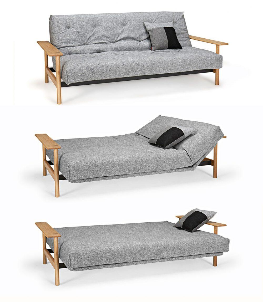 Sofá-Balder-3-Posiciones-Sofácama-Innovation