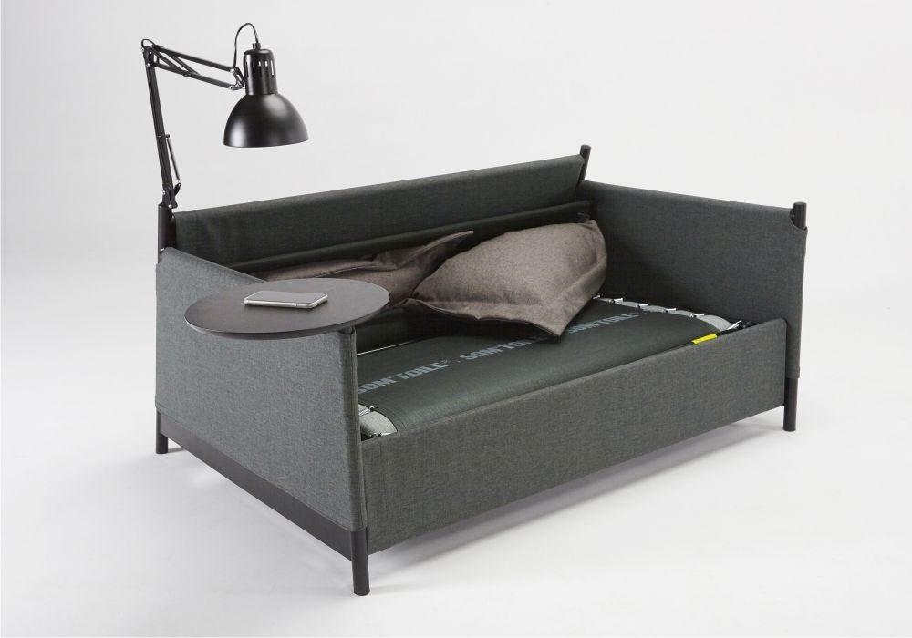Sofá-Cama-Balder-Innovation-verde