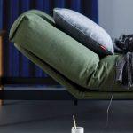 Sofá-balder-cama-verde