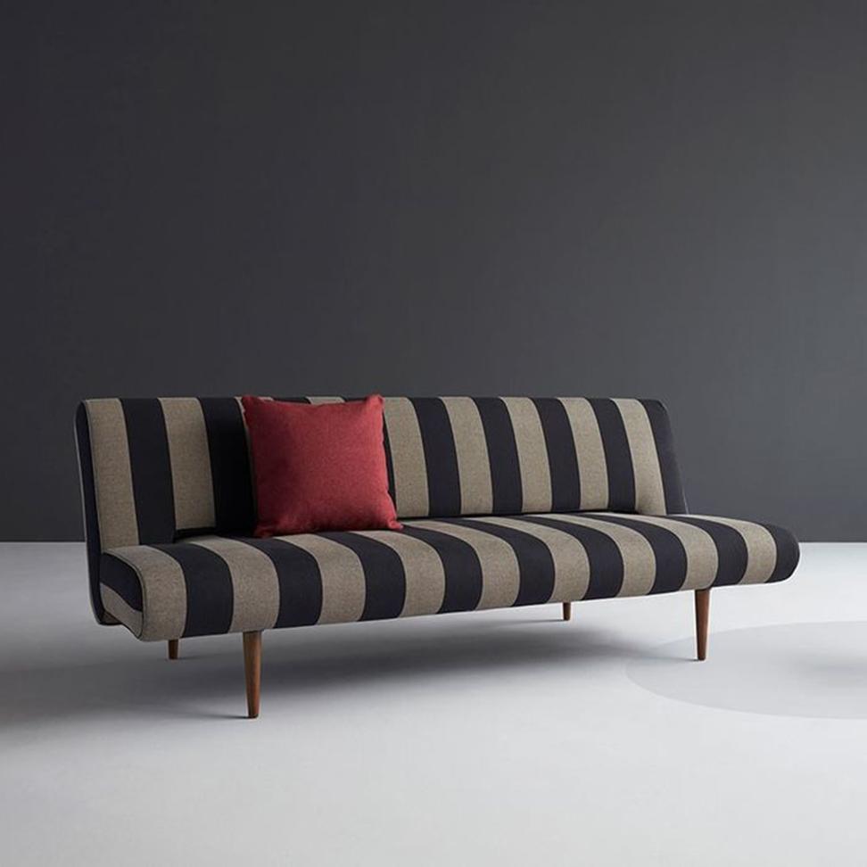 Unfurl-Innovation-Living-Sofá-cama