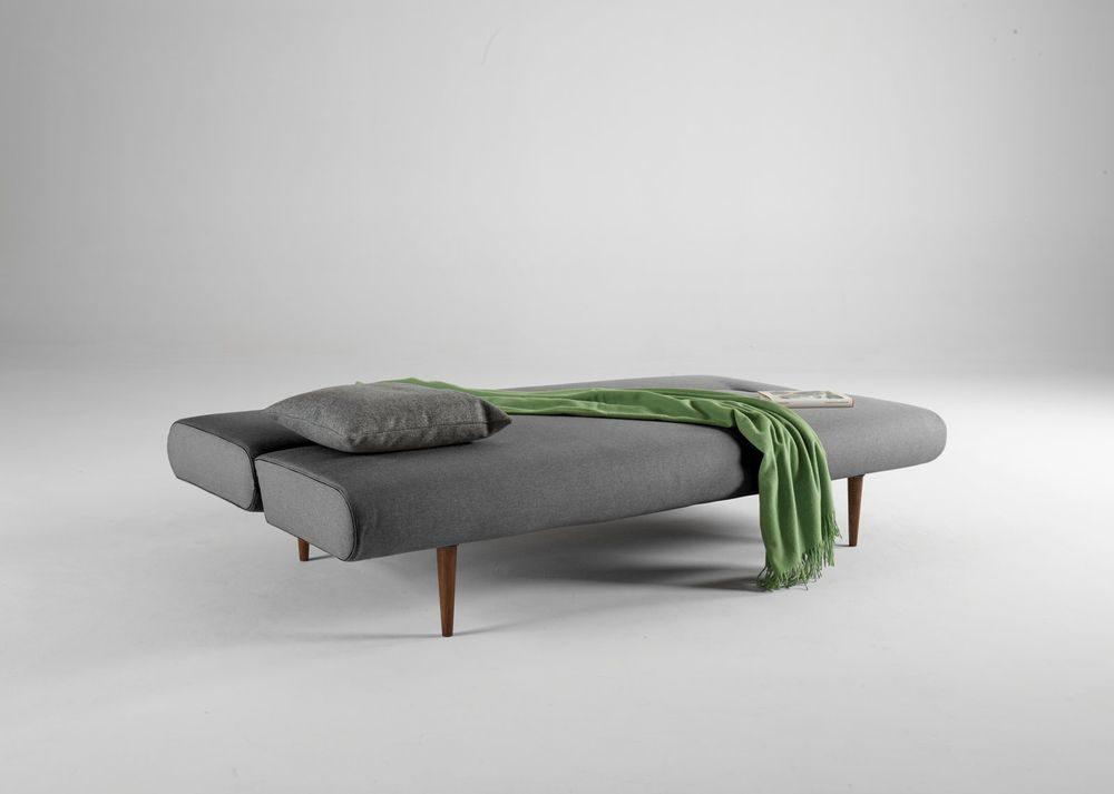 Unfurl-Sofá-Cama-Innovation-Living-Abierto