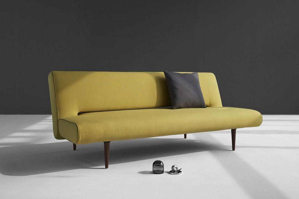 Unfurl-Sofá-Innovation-Living-Amarillo-cama
