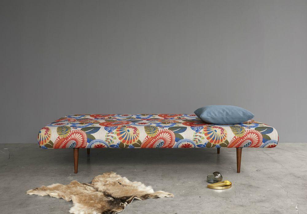Unfurl-Sofá-cama-Innovation-Living-Colores