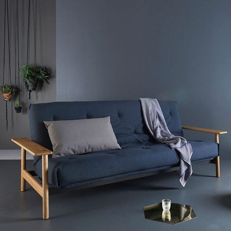 balder-Sofá-cama-Innovationliving-azul