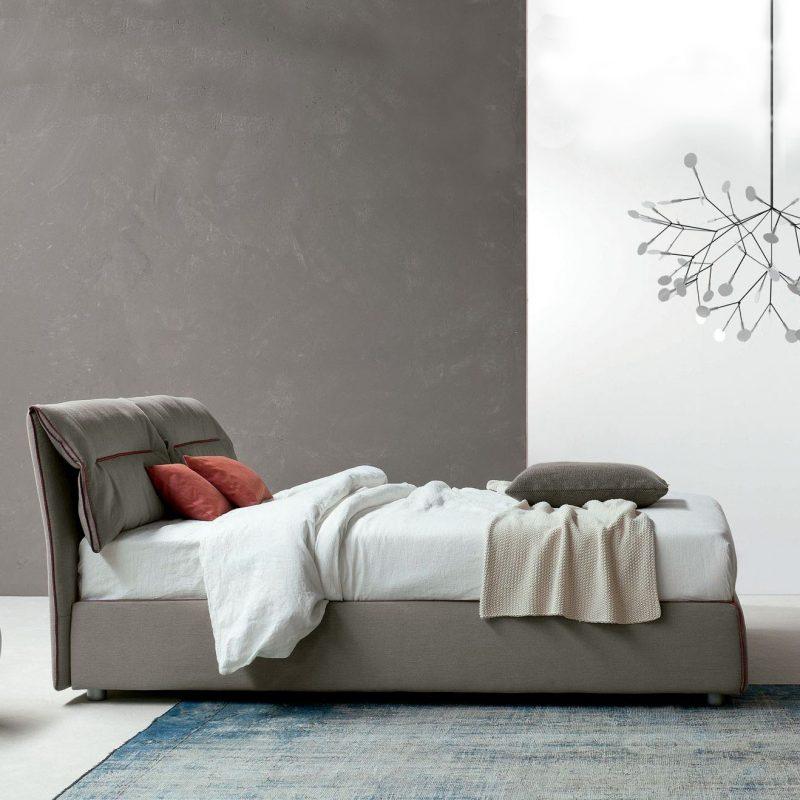 cama-campo-bonaldo-matrimonio-matrimonial-doble-dormitorio