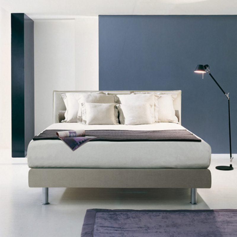 cama-paco-bonaldo-dormitorios