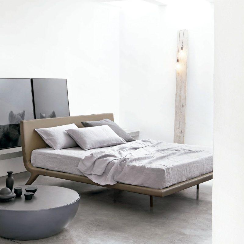 cama-stealth-bonaldo