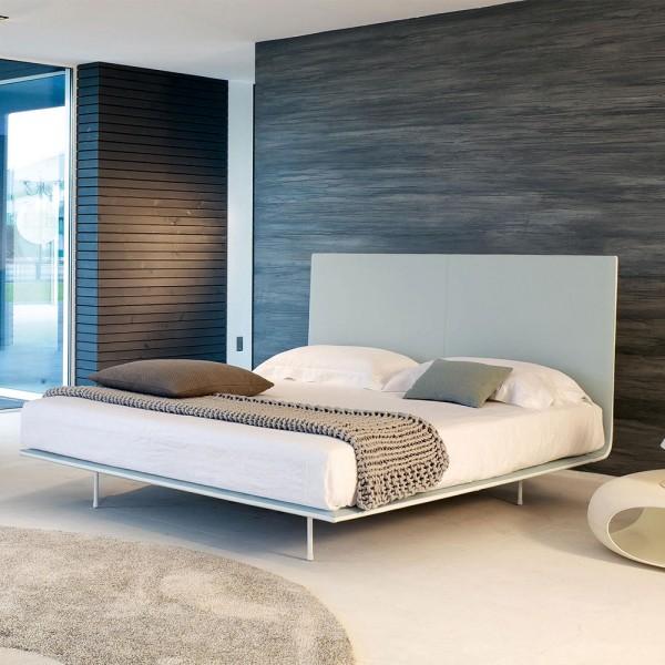 cama-thin-bonaldo