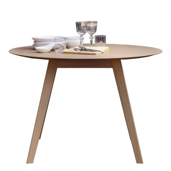 mesa-aise-redonda-pies-madera-treku