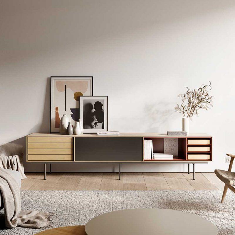 Muebles-Treku-Aura-Cajones
