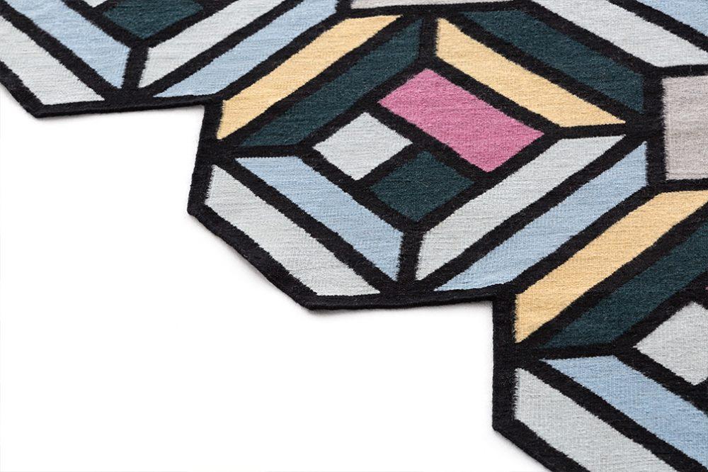Alfombra-Rug-gandia-blasco-parquet-tetragon