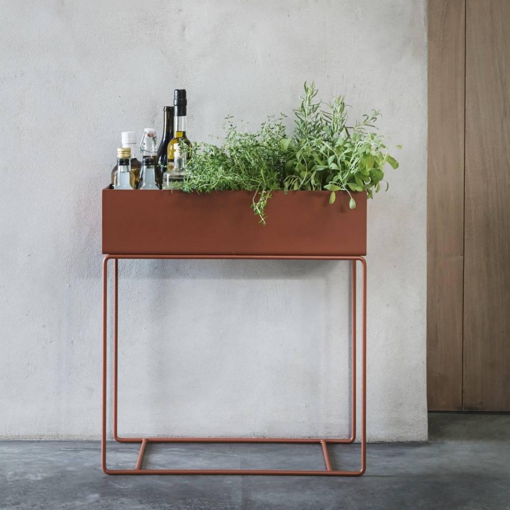 fermliving-plantbox-bandeja-macetero