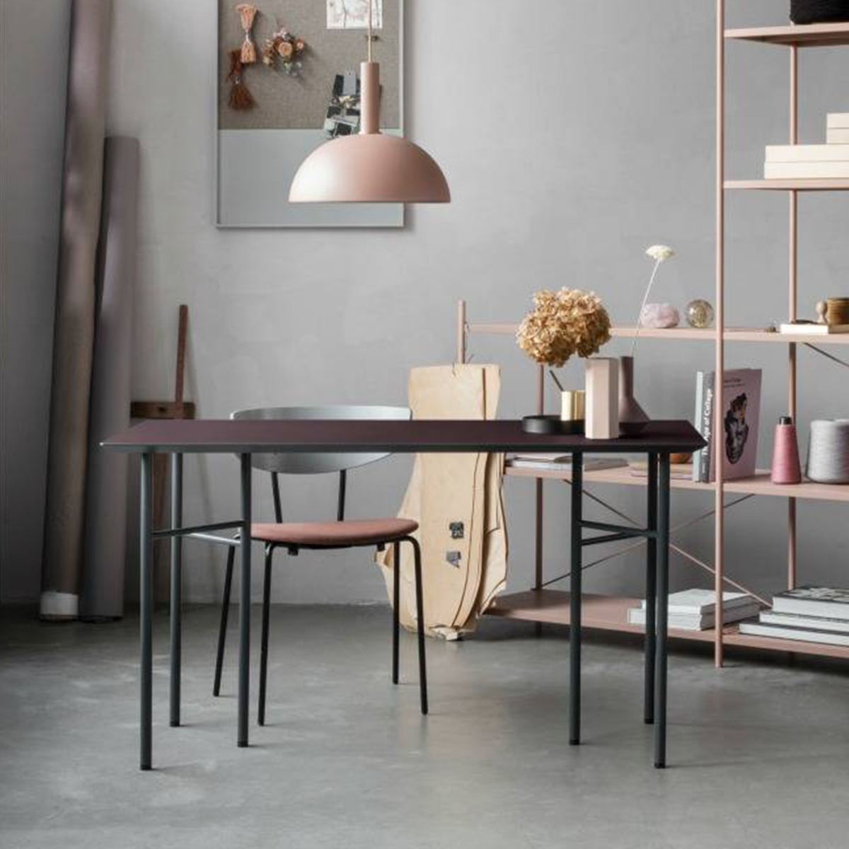 mesa mingle mbit. Black Bedroom Furniture Sets. Home Design Ideas