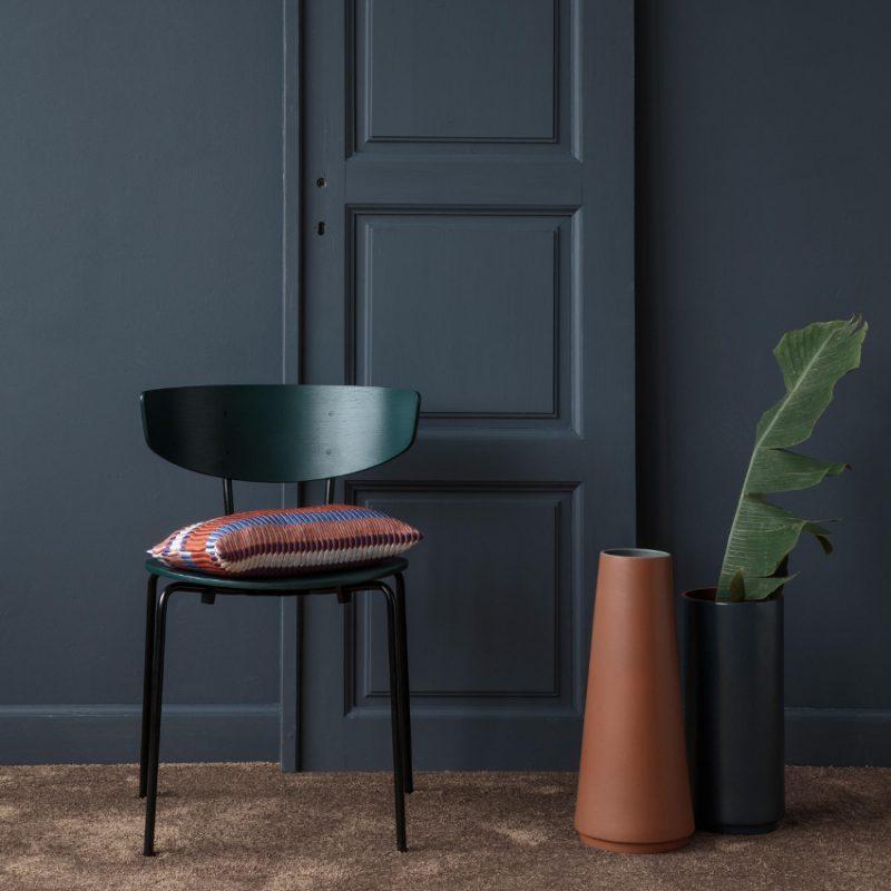 ferm-Living-herman-chair