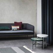 mesas-marmol-ferm-living