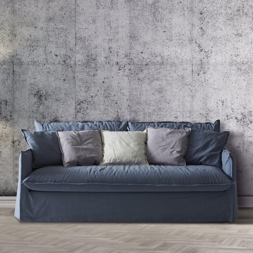 Divano Comodo E Bello : Sofá cama clarke Àmbit