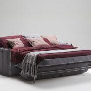 divano-letto-due-posti-comodo-clarke