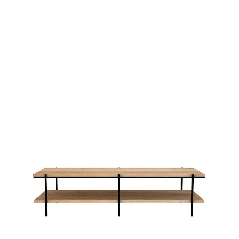 rise-mesa-centro-ethnicraft-madera