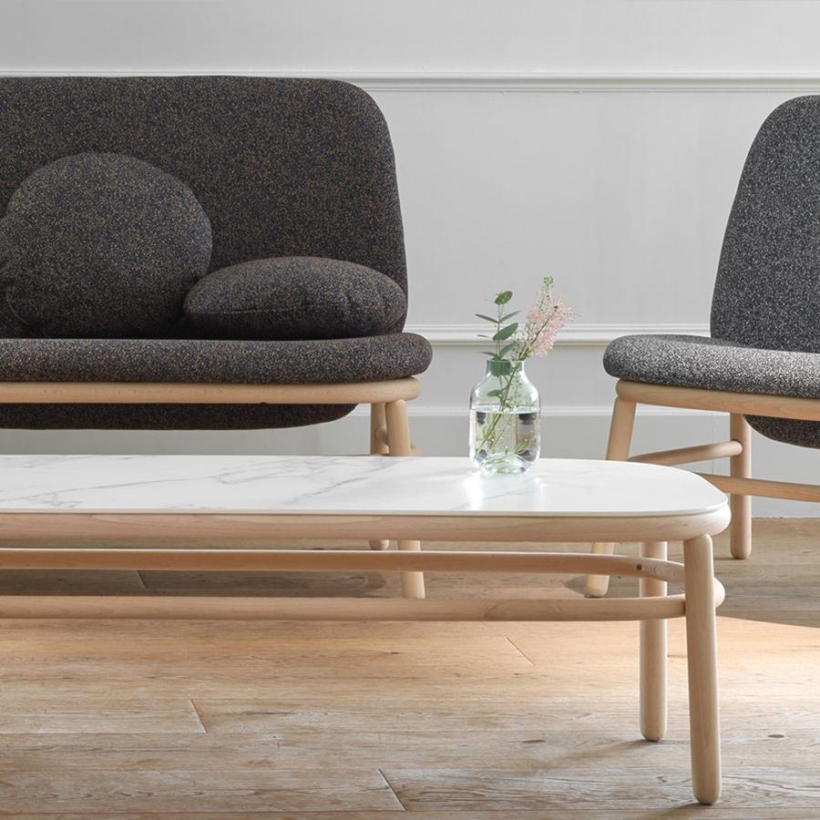 mesa-baja-lana-madera