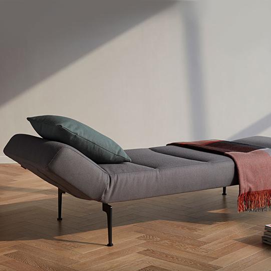 Argus-Innovation-Living -Sofá-Cama