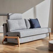 Cubed-sofá-cama-innovation