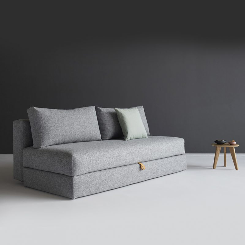 Osvald-Innovation-Innovation-Living