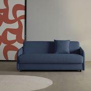 Sofá-Cama-Eivor-Innovation-Living