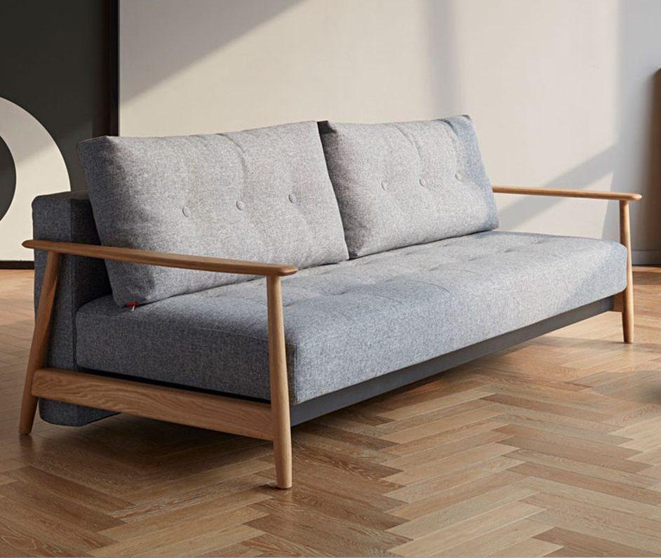 Una-Sofá-Cama-Innovation-Living